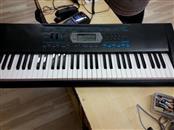 CASIO Keyboards/MIDI Equipment CTK-2100
